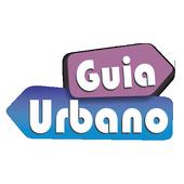 Guia Urbano icon