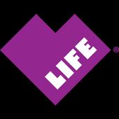 loveLife by Mezzanine icon