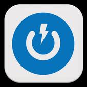 Crest RMV icon