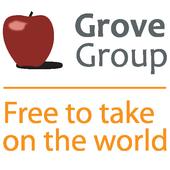 Grove Journey icon