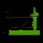 Jozi COPC Mobile icon