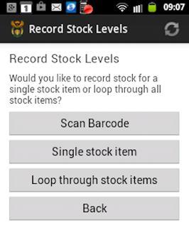 NDoH SVS apk screenshot
