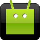 ATOS - Point of Sale (Demo) icon