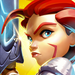 Dragonstone: Guilds & Heroes APK