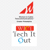 WICT Tech It Out icon