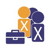 X2X icon