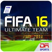 Guide:FIFA 16 NEW icon