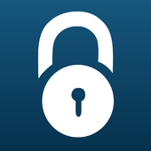 Ecrypt icon