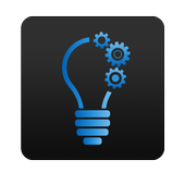 EMC Agile Marketing icon