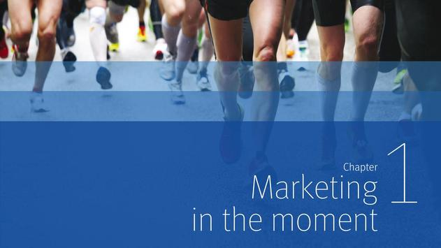 EMC Agile Marketing apk screenshot
