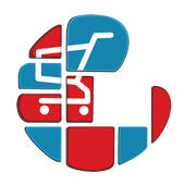 eMEDz Connect icon