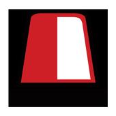 Dispatch Alert icon