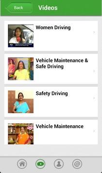 Durga Driving School apk screenshot
