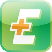 Emissions+ icon