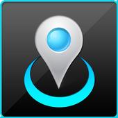 NoFikr icon