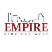 Empire Services West icon
