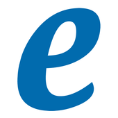 Empléate.com | Empleos | Jobs icon