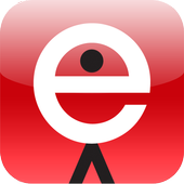 Employmentbuddy icon