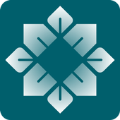 Countryside Properties icon