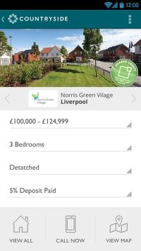 Countryside Properties apk screenshot