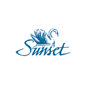 Sunset Funeral Homes icon