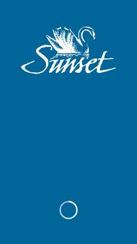 Sunset Funeral Homes poster