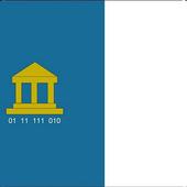 Ayuntamiento de Jun icon
