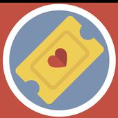 Encentivize Enigma icon