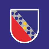 SoftSkills - IEE icon