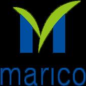 Marico Field Connect icon