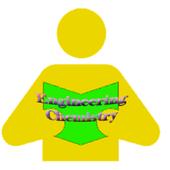 Engineering Chemistry icon