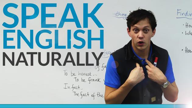 تعلم اللغةالانجليزية الامريكية apk screenshot