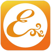 ENDOLD - 不老神話 icon