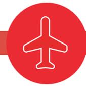 Pilot Money icon