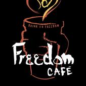 Freedom Cafe Baristas icon