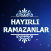 Resimli Ramazan Mesajları icon