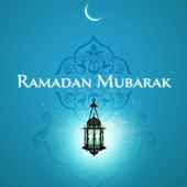 Ramadan Messages icon