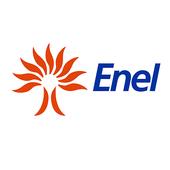 Enel Corporate App icon