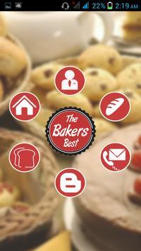 Bakers best apk screenshot
