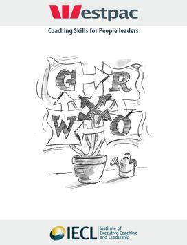 Coaching Skills poster