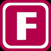 FIberGlass Colombia S.A. icon