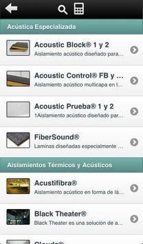 FIberGlass Colombia S.A. apk screenshot