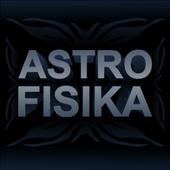 Ensiklopedia Astrofisika icon