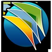 ScanWorkX Client icon