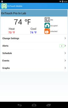 Hill York Mobile apk screenshot