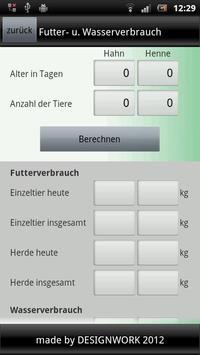 Böcker-App apk screenshot