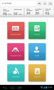 ace(tm) Enterprise Suite apk screenshot