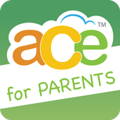 ace for Parents icon