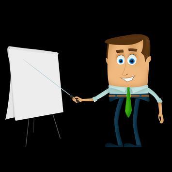 Entrepreneurship Ideas apk screenshot