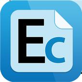 EnviroChain™ Mobile icon